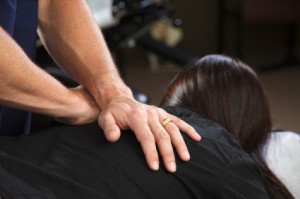 Chiropractic and Extremity Care